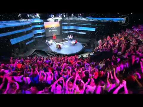Универсальный Артист 30 06 2013 Первый Канал Шоу Теона Дольникова!