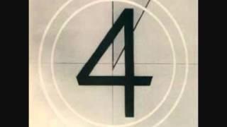 """Hier ein Lied aus dem Album """"4"""" von Foreigner namens """"Urgent"""". Text..."""