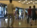 SLUB am Sonntag der Studentenstiftung Dresden