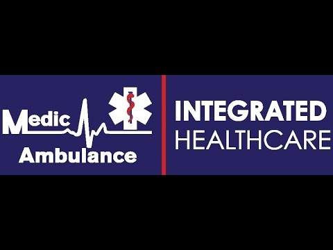 Medic Ambulance community paramedic program explained