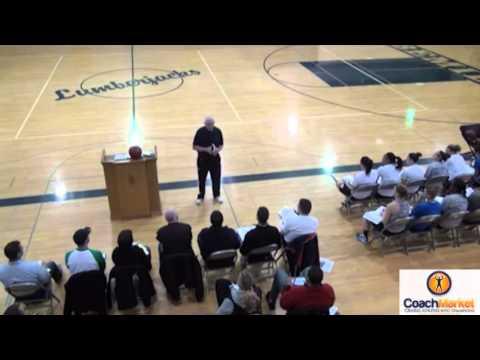 Coaching Philosophy Teaching and Coaching-Jerry Krause ( www.coachmarket.net)