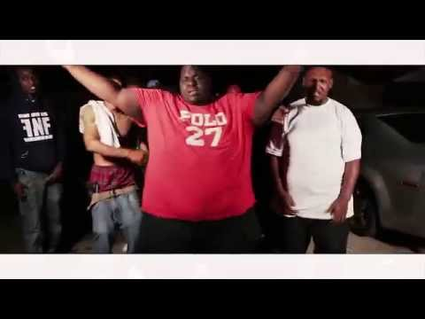Jizzle - Mr Jizzle OFFICIAL VID (shot by jimmiejase) HD