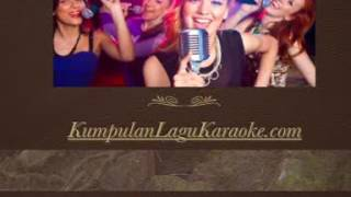 TERTIPU BAIKMU - CJR COBOY JUNIOR karaoke download ( tanpa vokal ) cover