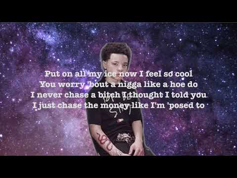Lil Mosey-Burberry Headband - Videos, Songs, Discography, Lyrics