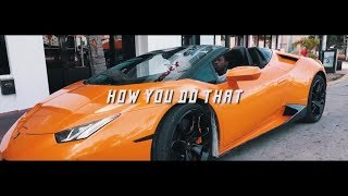 Download lagu Lpb Poody - How You Do That (Official Music Video)