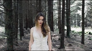 Isobel Holly - Atticus (Official Video)