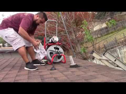 how-to-unclog-your-washer-drain-in-your-laundry-room