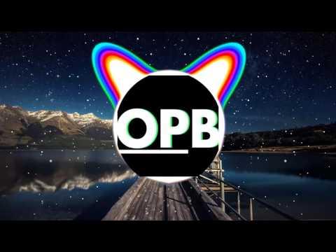 Chainz (Ft  Drake) - No Lie Bass Boosted