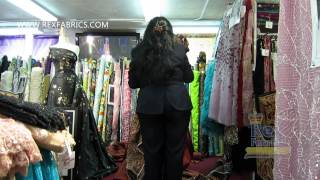 Rex Fabrics:.Custom Mother of the Bride Dresses and Groom, Event Wear Dresses Thumbnail