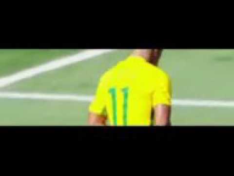 MC Nego blu e gol lançamento 2017