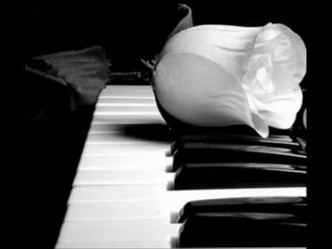 Sleep for Piano