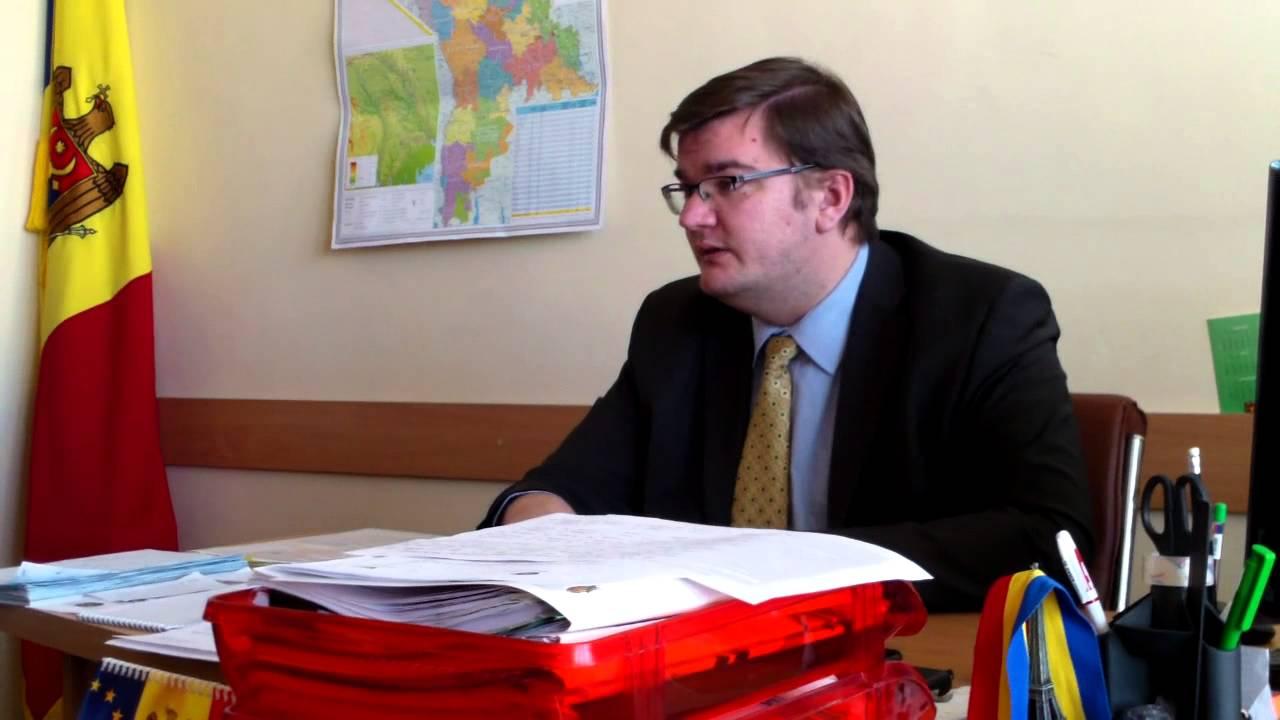 Viceministrul mediului e nemulțumit de Inspecția ecologică