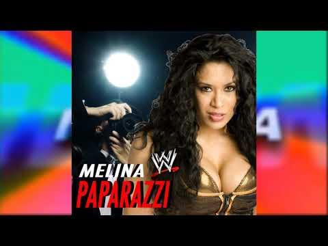 WWE: Melina Theme -