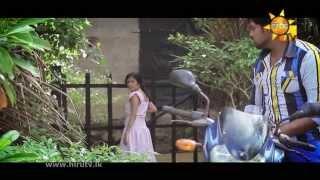 Dannawada Mama Dukin - Gamini Susiriwardhana