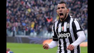 Video Gol Pertandingan Juventus vs Genoa