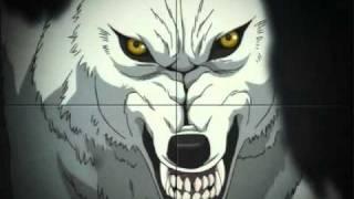 "Wolf's Rain- ""Voices"""