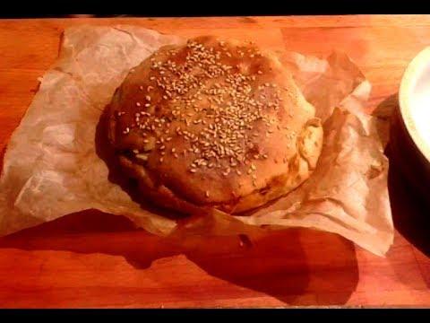 pain-sans-gluten-sans-pétrissage-extra-moelleux