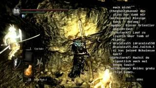 Dark Souls : Prepare to Doge ~ Coop-Feast! [38] Der Tanz der Toten