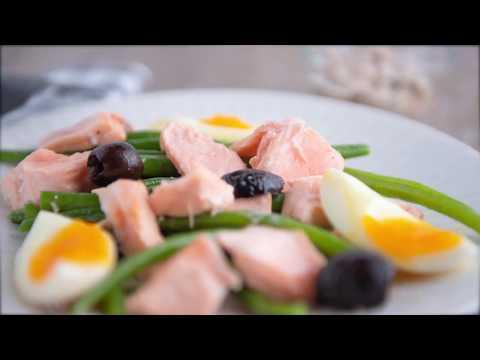 recette---salade-niçoise-au-saumon,-haricots-verts-et-olives-noires