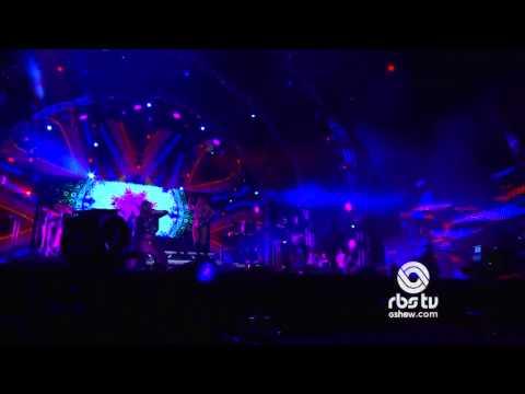 Kesha - Warrior | Planeta Atlântida 2015