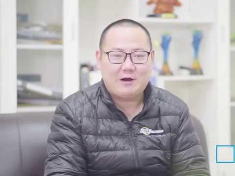 Shanghai Huitai Packaging Co,.LTD