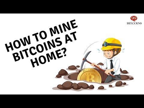 where do i find bitcoins