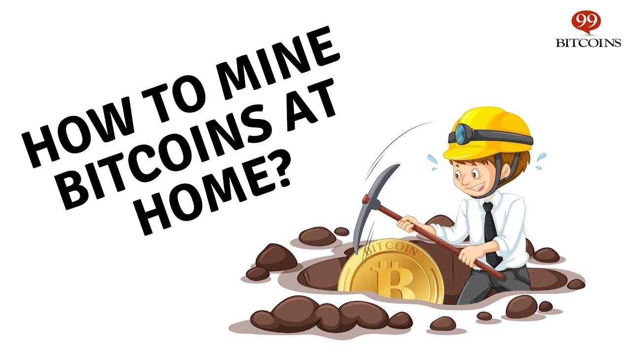 bitcoin mineraria calcolatrice redditività
