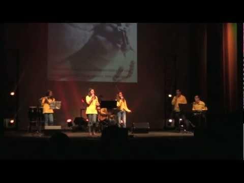 X Festival Diocesano da Canção Religiosa - Vilarouco
