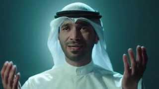 فيديو.. من عائلة زين إلى الهامات التي سجدت فوصلت السماء  - شهداء الكويت