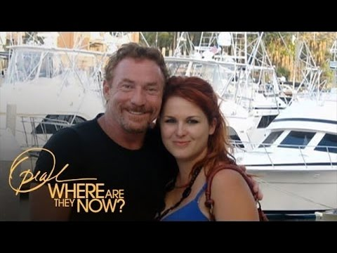 How Danny Bonaduce Got and Stayed Sober  Where Are They Now  Oprah Winfrey Network