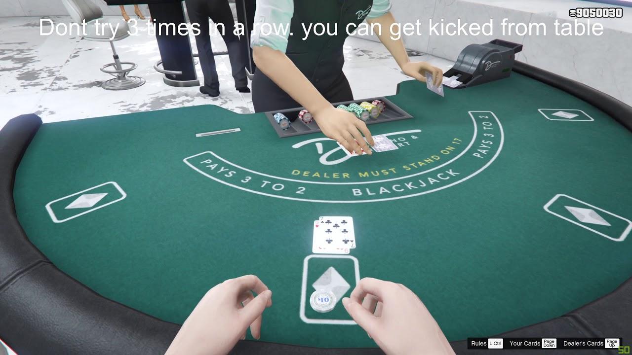 Casino Cheat Engine