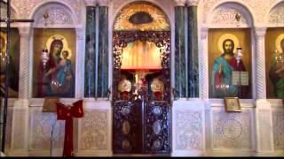 Копия видео Greece(, 2015-04-05T20:03:18.000Z)