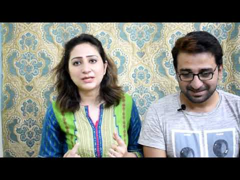 Pakistani React to Makeover of Versova beach, Mumbai