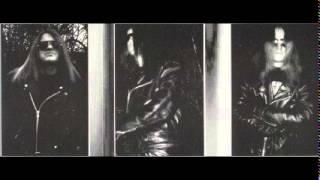 Bundeswehra - Epitaph I 1994