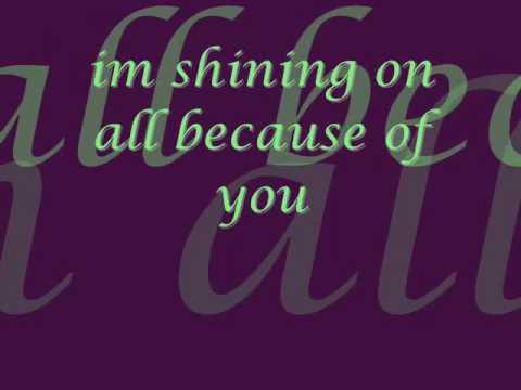 Shine by Regine Velasquez