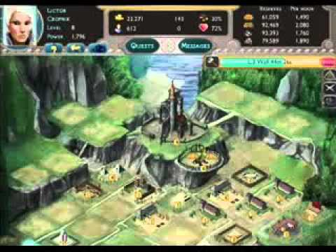 Dragons Of Atlantis Hack Tool For Android And Ios новинка Youtube