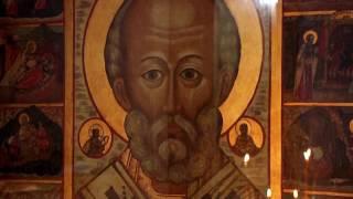 День памяти святителя Николая Курганская епархия ++(, 2016-12-21T08:21:36.000Z)