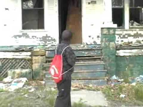 Image result for poverty in detroit you tube