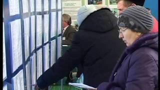 Ульяновск_за_неделю9122011.avi