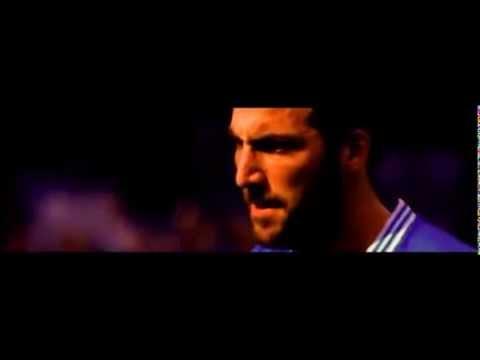 Download SSC Napoli vs Torino 2 0 All Goals   Highlights 27 10 2013 HD