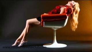 Lounge Beats: Chill Lounge Buddha Bar Selection