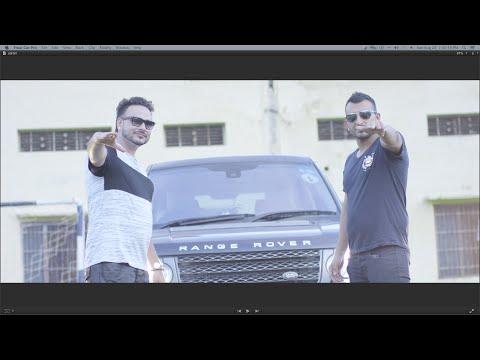 Sardari | Hardeep Bal | Official Video | Punjabi Song