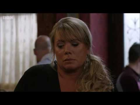 Letitia Dean  Sharon Mitchell