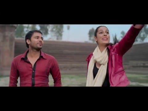 Pyaar Tere Da Assar By Prabh Gill   Video Song Download   HQMad Com