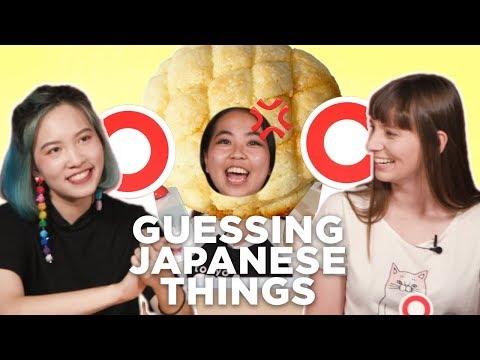 Japanese Things you 'Probably' Need to Know Before Coming to Japan!