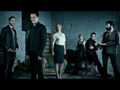 The Following 2x03 - Stand By Me by Ki:Theory - Soundtrack ᴴᴰ