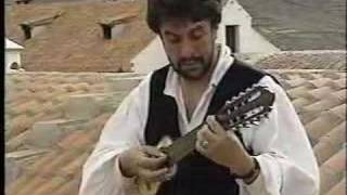 Eddy Navia Dalence - Rondo a la Turca de Mozart