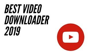 xVideoServiceThief-best video downloader 2019