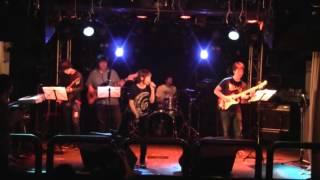 H27学院祭ライブ11