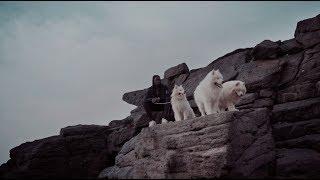 Nix - The Ñuulest (feat. Ndongo D) (Clip Officiel)